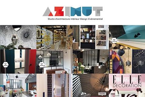 Studio-Azimut