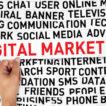 1-Webmarketing- digital-marketing-impact-min