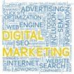 1-Webmarketing -digital marketing-min