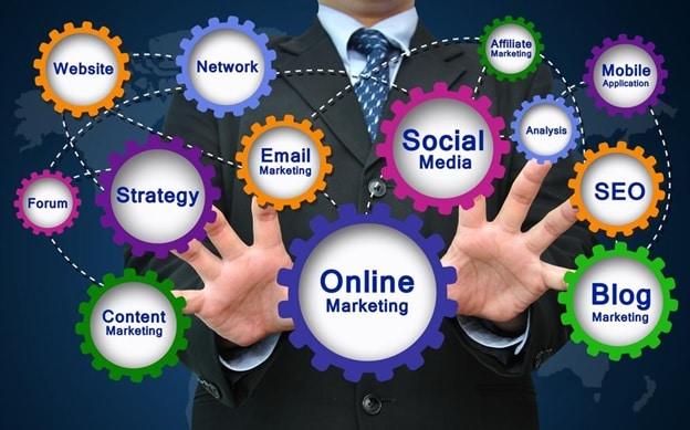 2-Webmarketing- image1