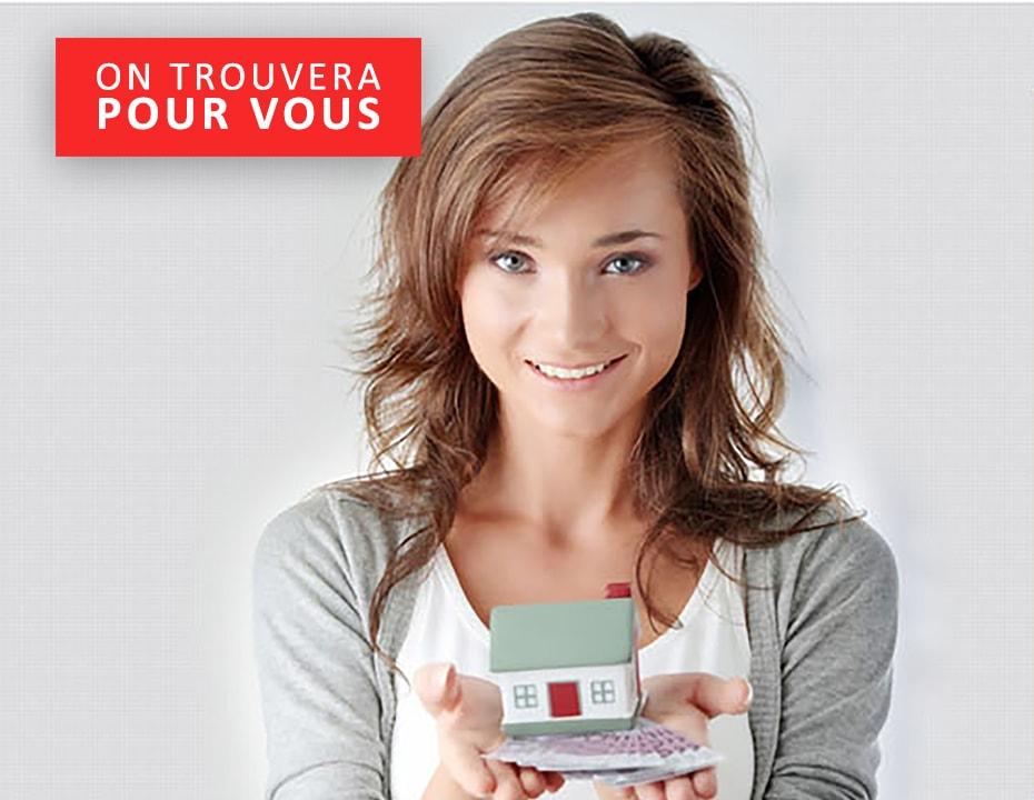 Agence Webmarketing Paris - Marketing Agence Immobilière