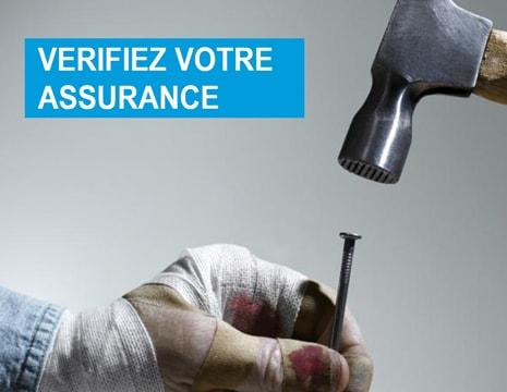 Agence Webmarketing Paris - Marketing Assurance Vie