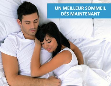 Agence Webmarketing Paris - Marketing Ecommerce