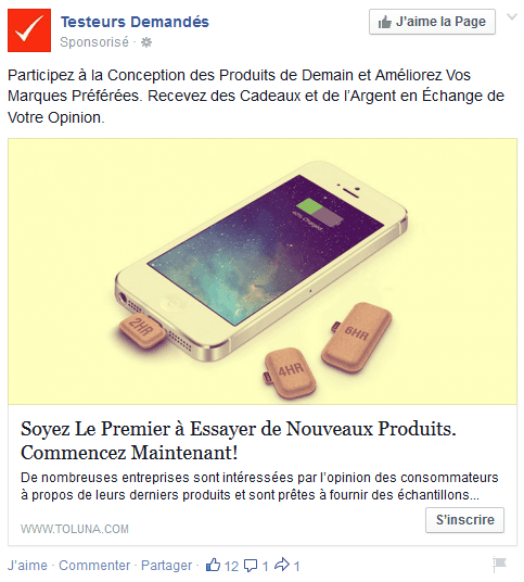 Agence-Marketing Digital-Paris-Publicite-Facebook-1