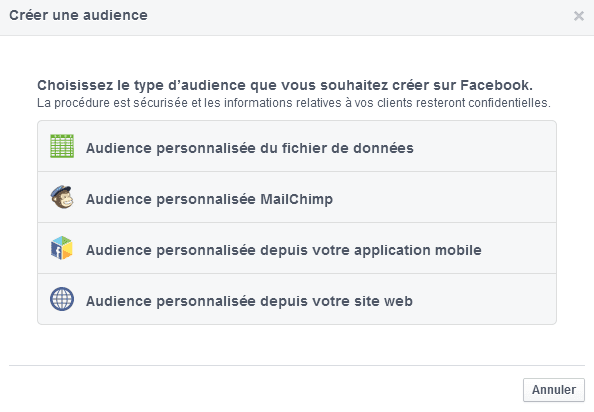 Agence-Marketing Digital-Paris-Publicite-Facebook-18
