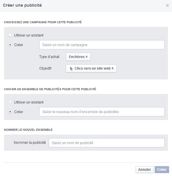Agence-Marketing Digital-Paris-Publicite-Facebook-2