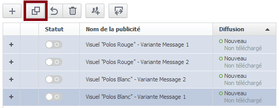 Agence-Marketing Digital-Paris-Publicite-Facebook-23