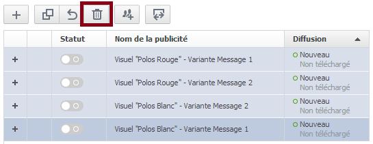 Agence-Marketing Digital-Paris-Publicite-Facebook-24