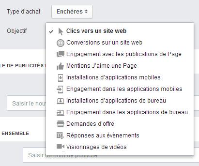 Agence-Marketing Digital-Paris-Publicite-Facebook-3