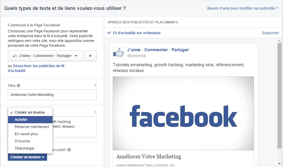 Agence-Marketing Digital-Paris-Publicite-Facebook-6