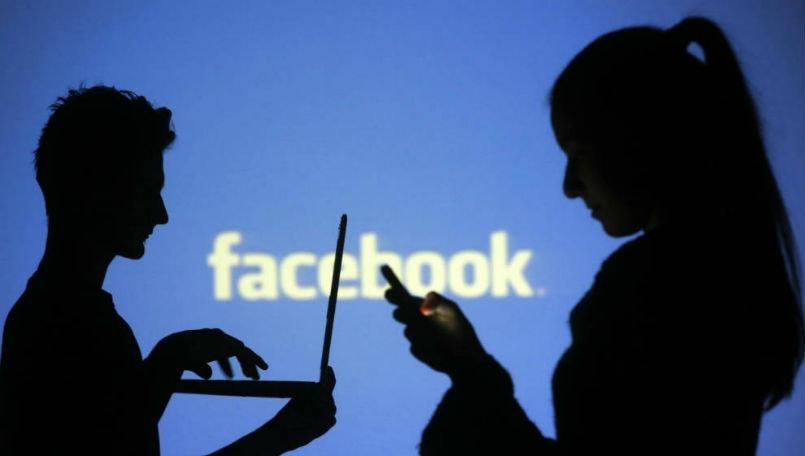 Facebook - Agence de Marketing Digital Paris