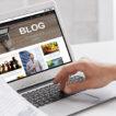 L'importance d'humaniser son e-commerce - Agence de Marketing digital Paris