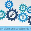 Comment mettre en place une stratégie de netlinking naturel - Agence de Marketing Digital Paris