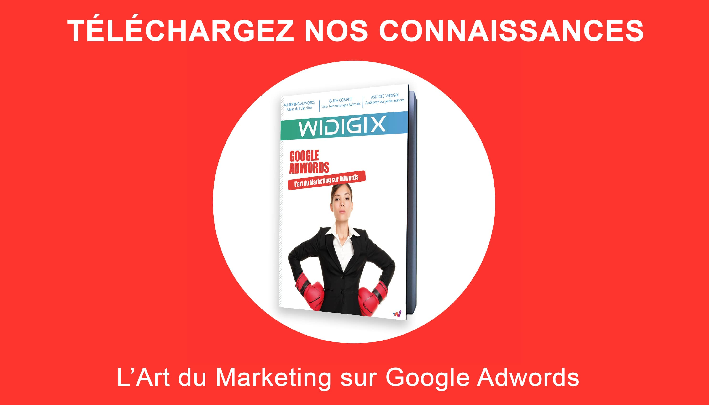Agence-Marketing-Digital-Ebook-Technique-Marketing-Adwords-min