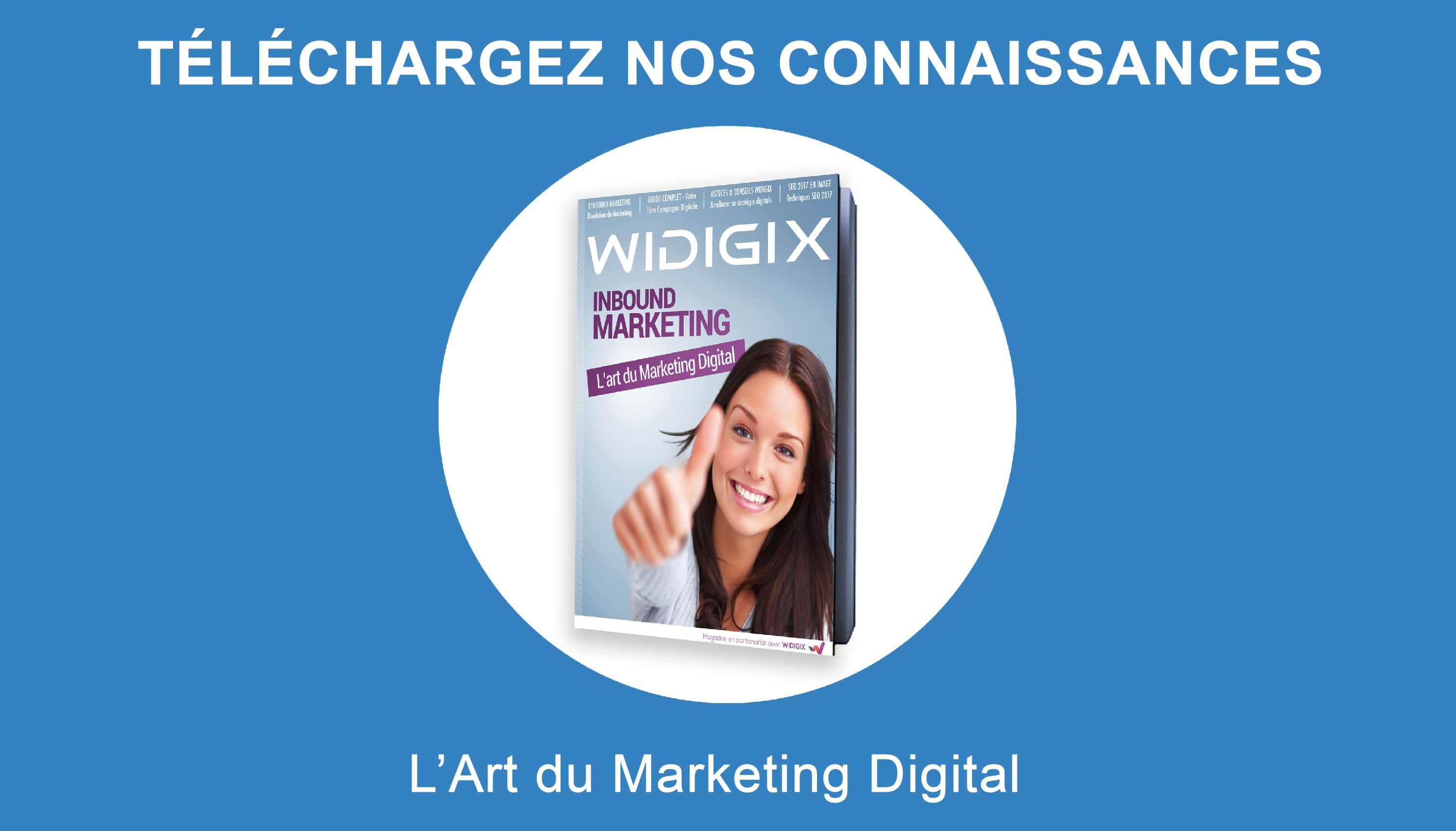 Agence-Marketing-Digital-Ebook-Technique-Marketing-Digital-min