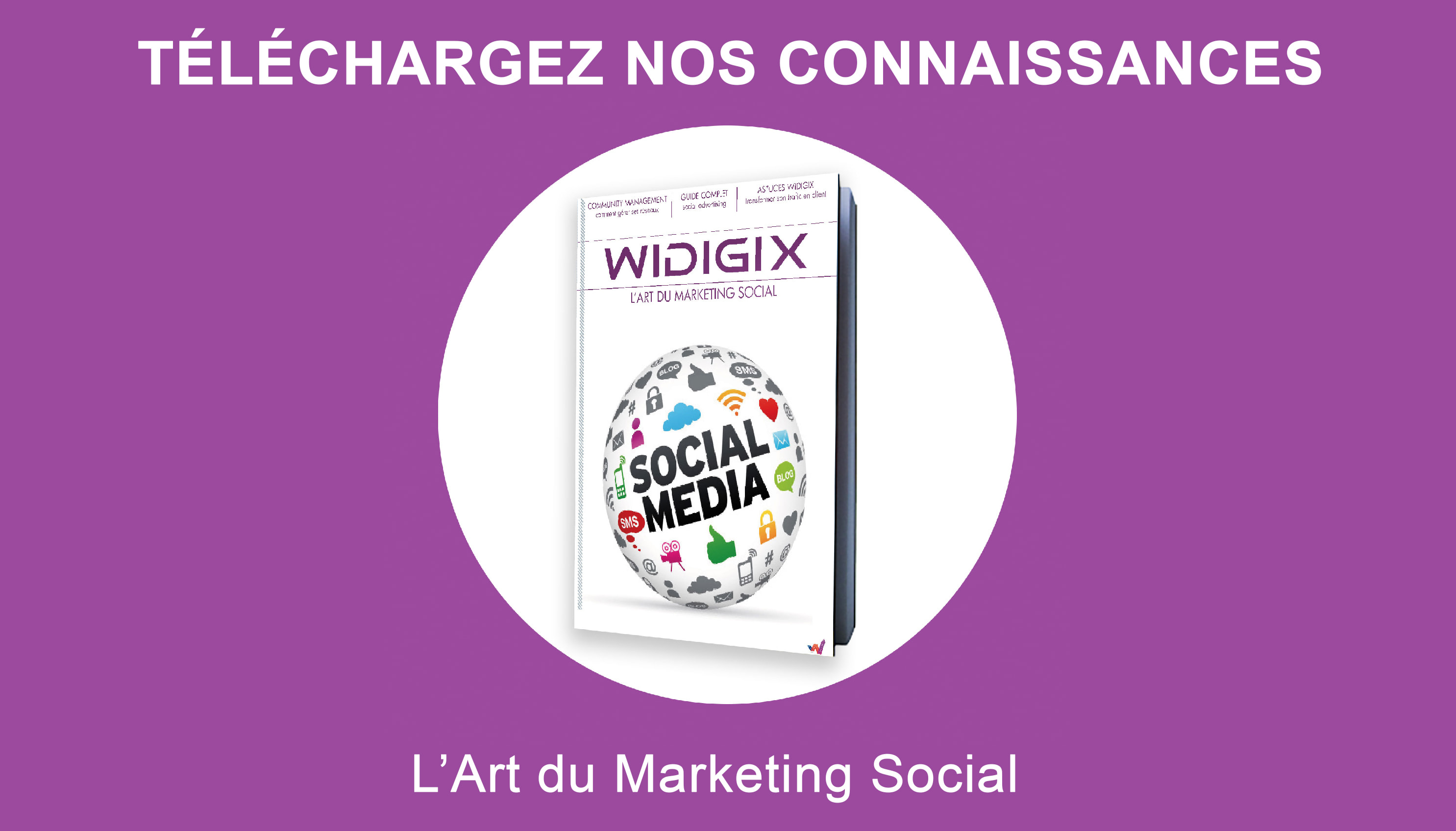 Agence-Marketing-Digital-Ebook-Technique-Marketing-Social-min