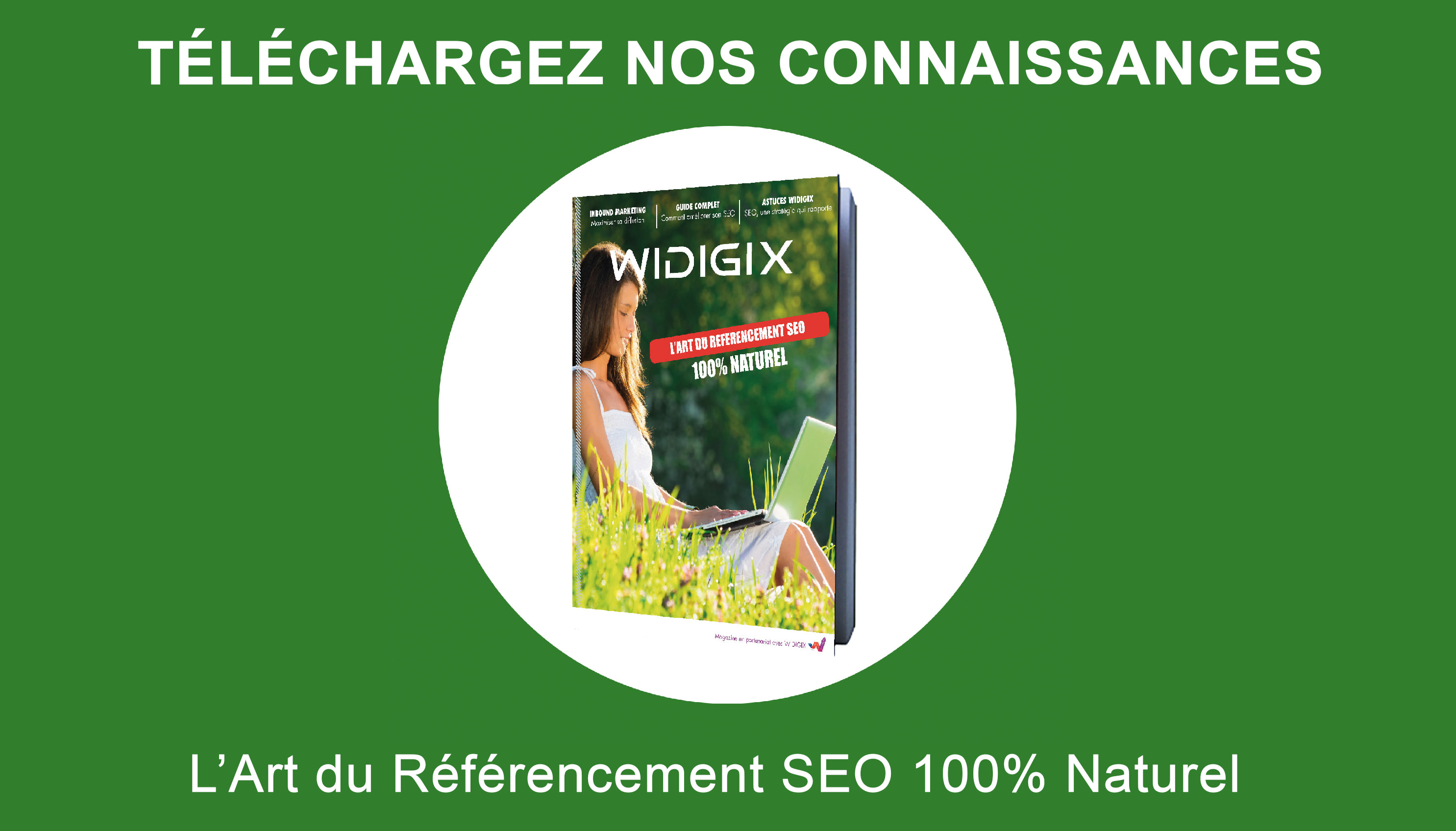 Agence-Marketing-Digital-Ebook-Technique-Referencement-Naturel-SEO-min