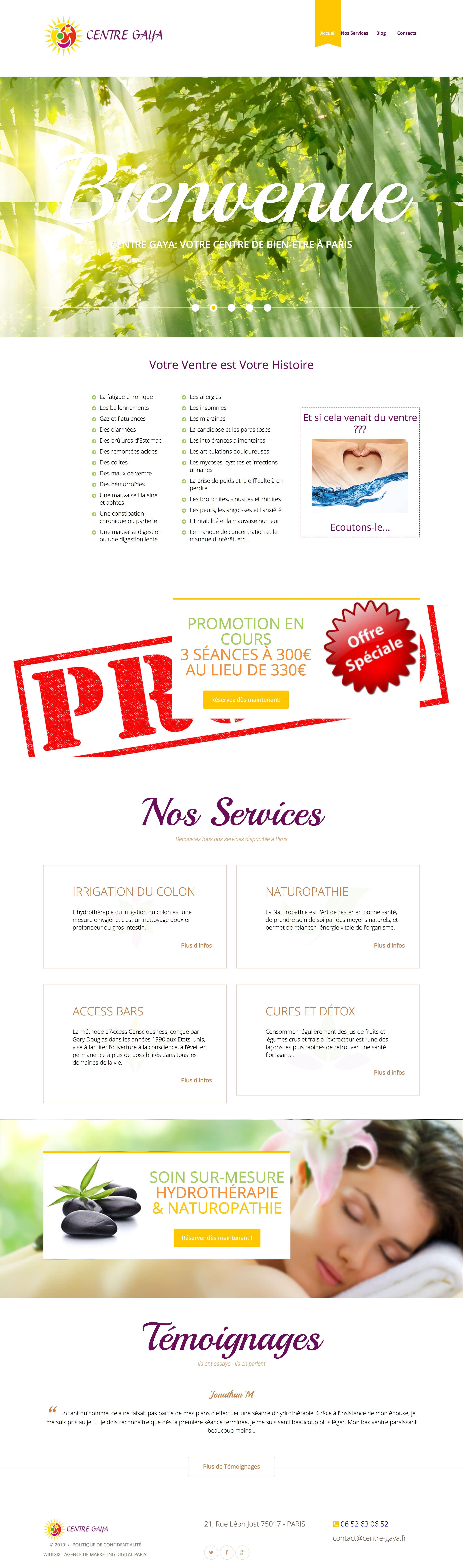 Agence-Webmarketing-Paris-Site-Internet-Massage-Femme-Enceinte-min