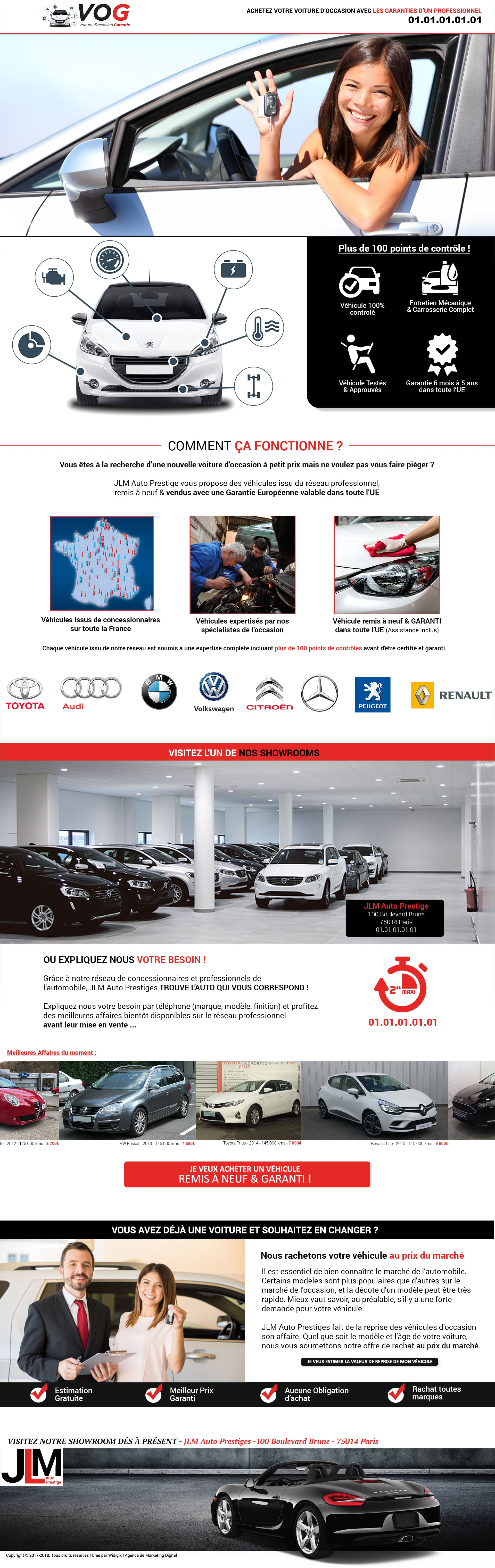 JLM-Landing-Page-Agence-webmarketing-Paris-min