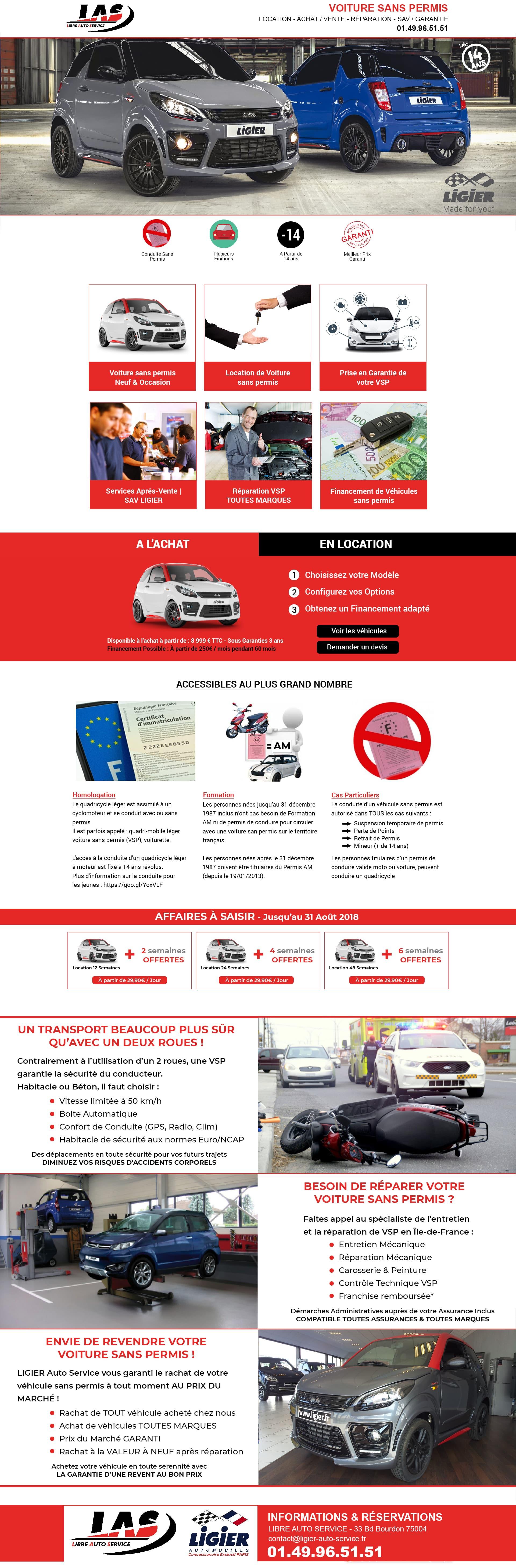 LAS-Landing-Page-Agence-webmarketing-Paris-min