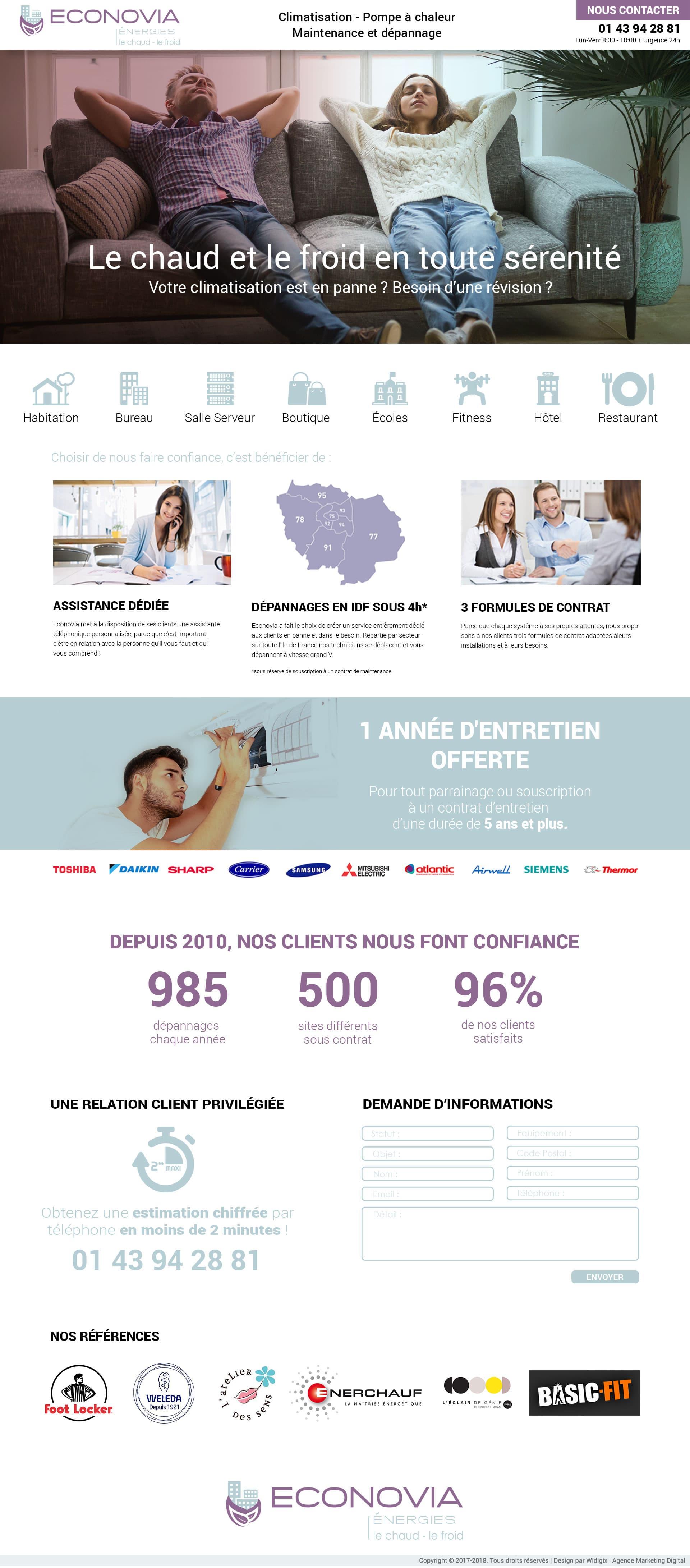 Econovia-Landing-Page-Agence-webmarketing-Paris-min