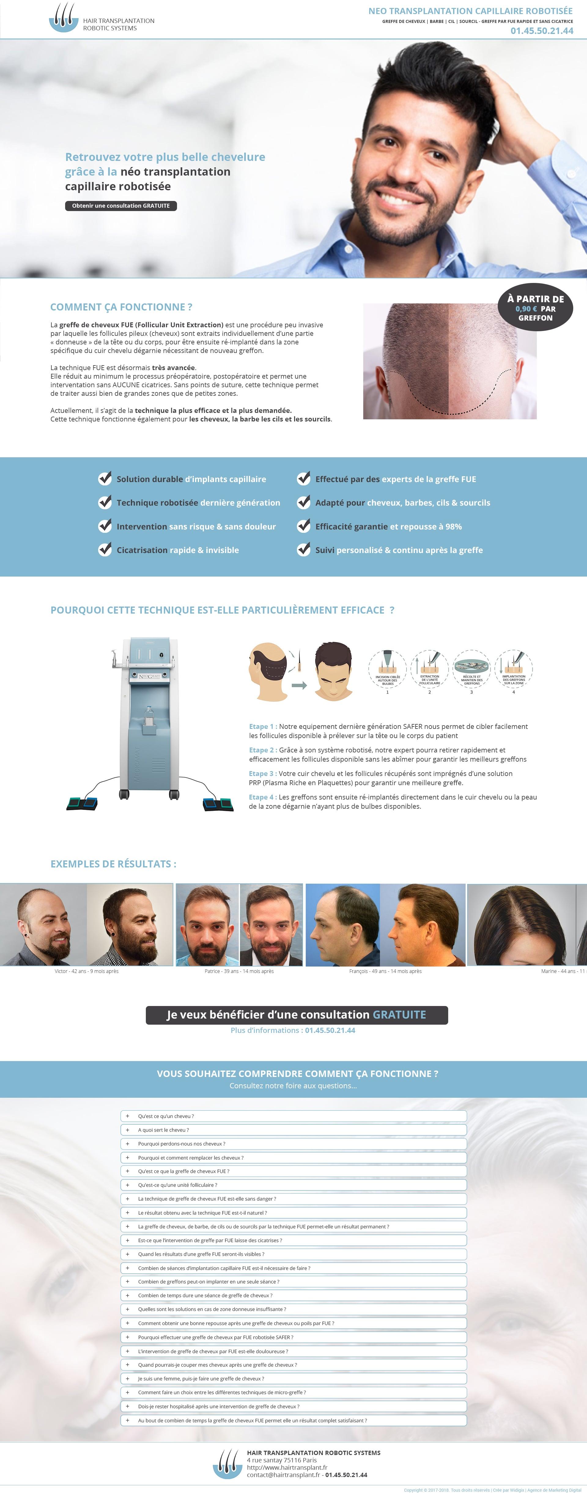 HTRS-Landing-Page-Agence-webmarketing-Paris-min