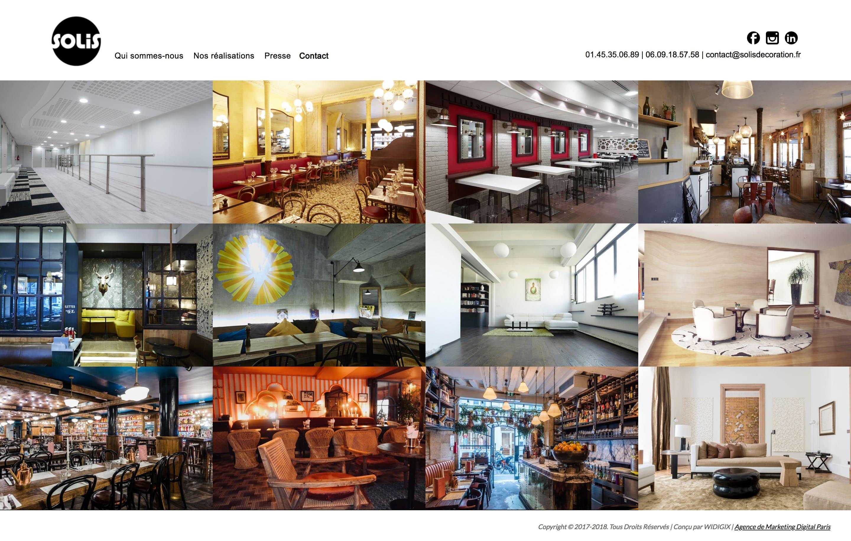 Solis-Decoration-Site-Internet-Agence-Webmarketing-Paris-min