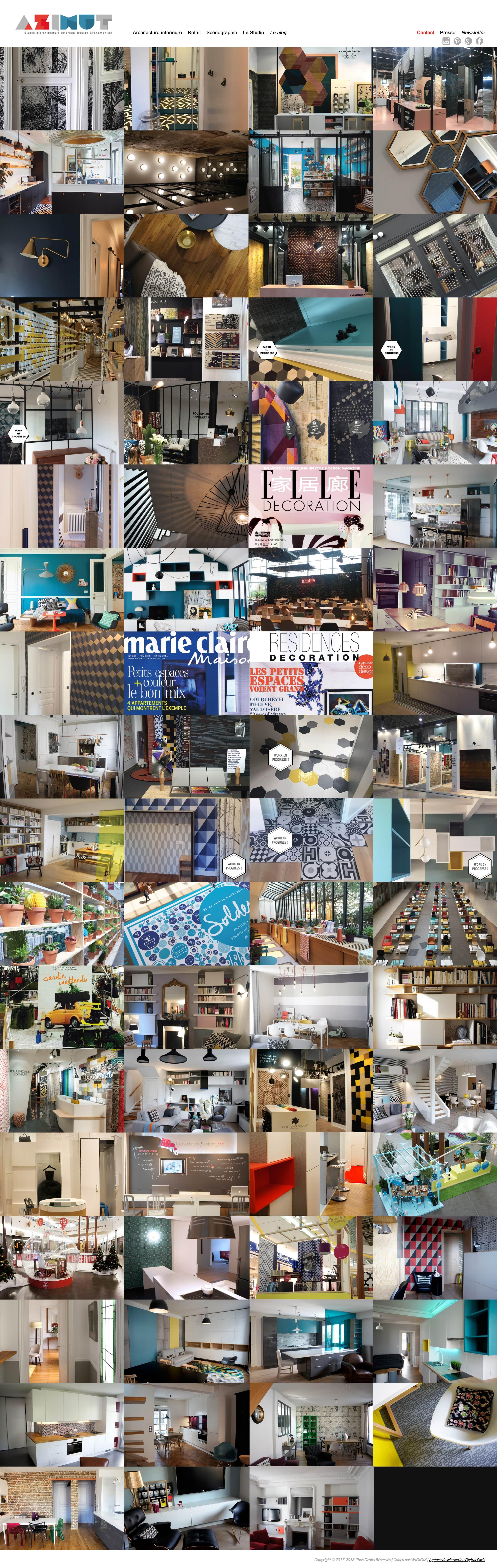 Studio-Azimut-Site-Internet-Agence-Webmarketing-Paris-min