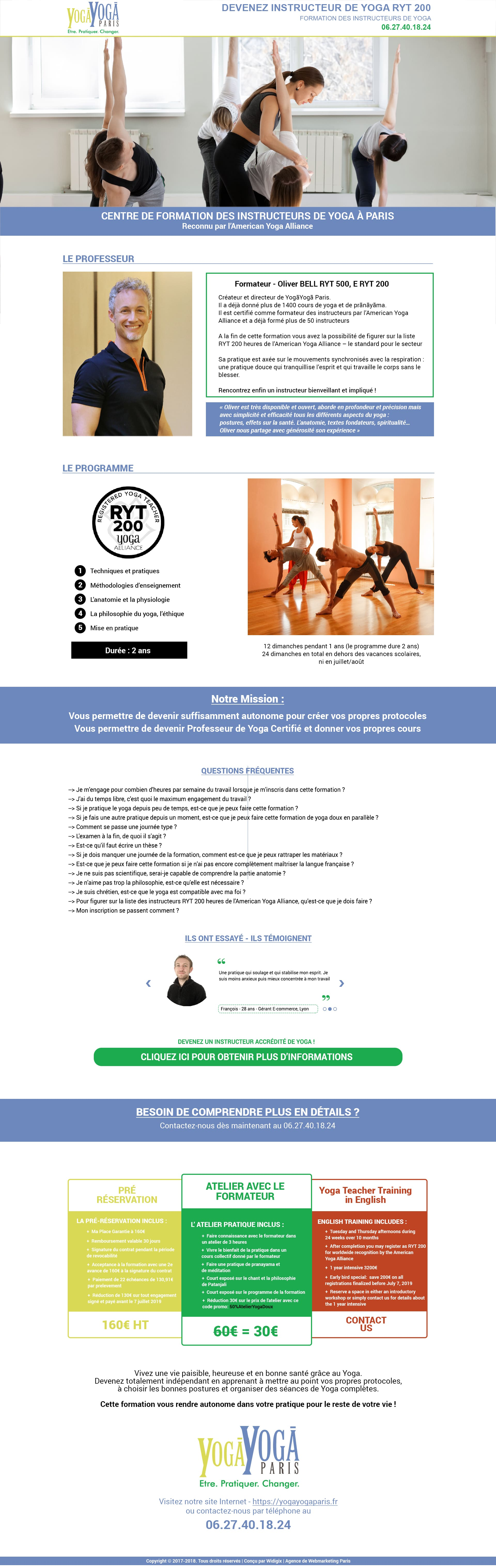 Yoga-Paris-Landing-Page-Agence-webmarketing-Paris-Teacher-min