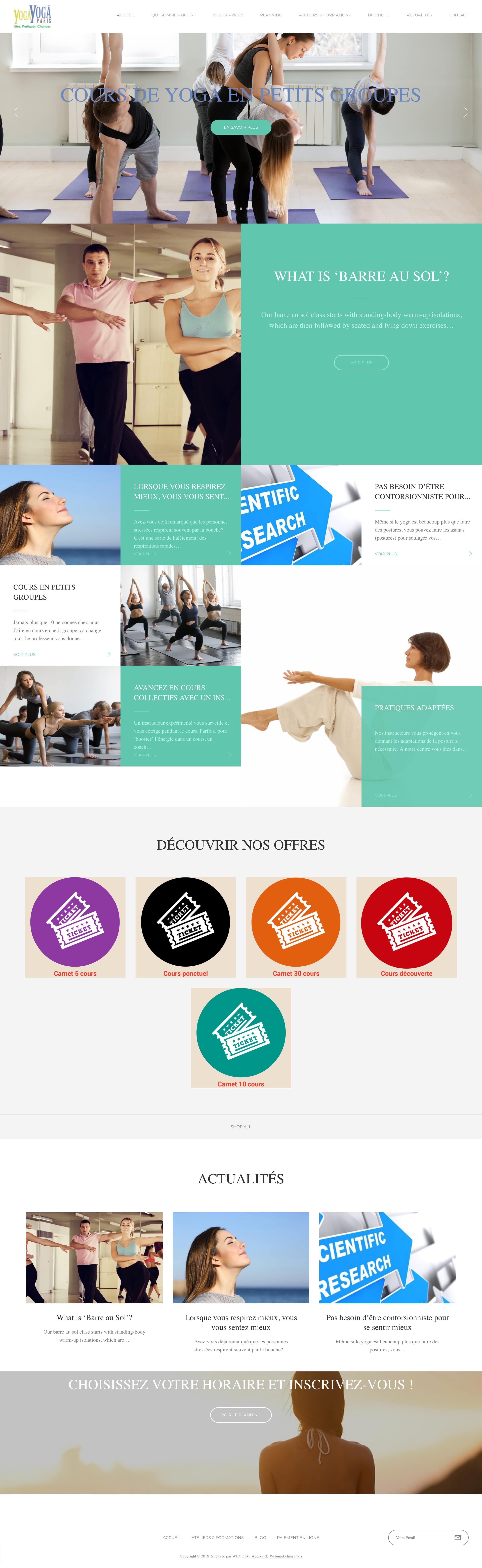 Yoga-yoga-Paris-Site-Internet-Agence-Webmarketing-Paris-min