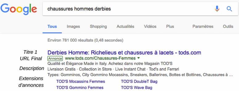 Agence-web-marketing-Campagne-Google-Adwords-2