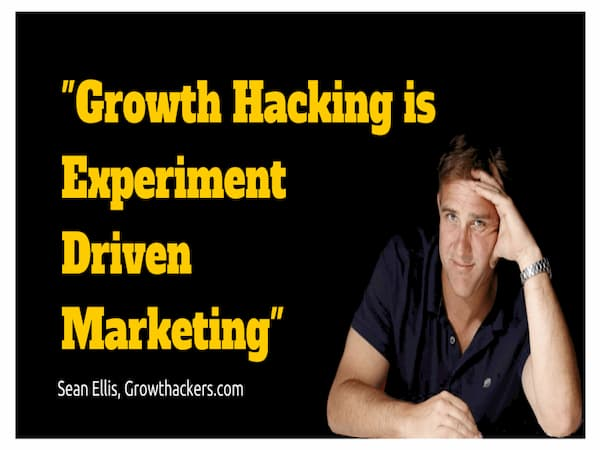 Agence-web-marketing-Comprendre-Growth-Hacking-1