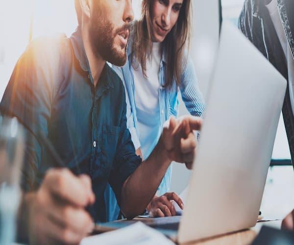 Agence-web-marketing-Expert-marketing-digital-2