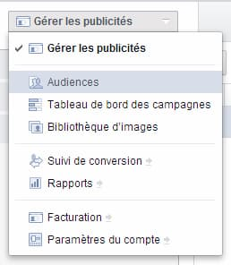 Agence-web-marketing-Retargeting-Facebook-1