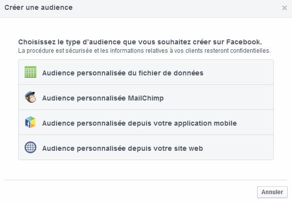 Agence-web-marketing-Retargeting-Facebook-3