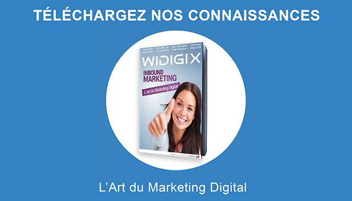 Agence-Marketing-Digital-Ebook-Technique-Marketing-Digital-min-1