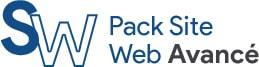 agence-marketing-creation-site-web-avance-logo-sw-min