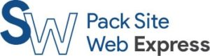 agence-marketing-creation-site-web-logo-sw-min