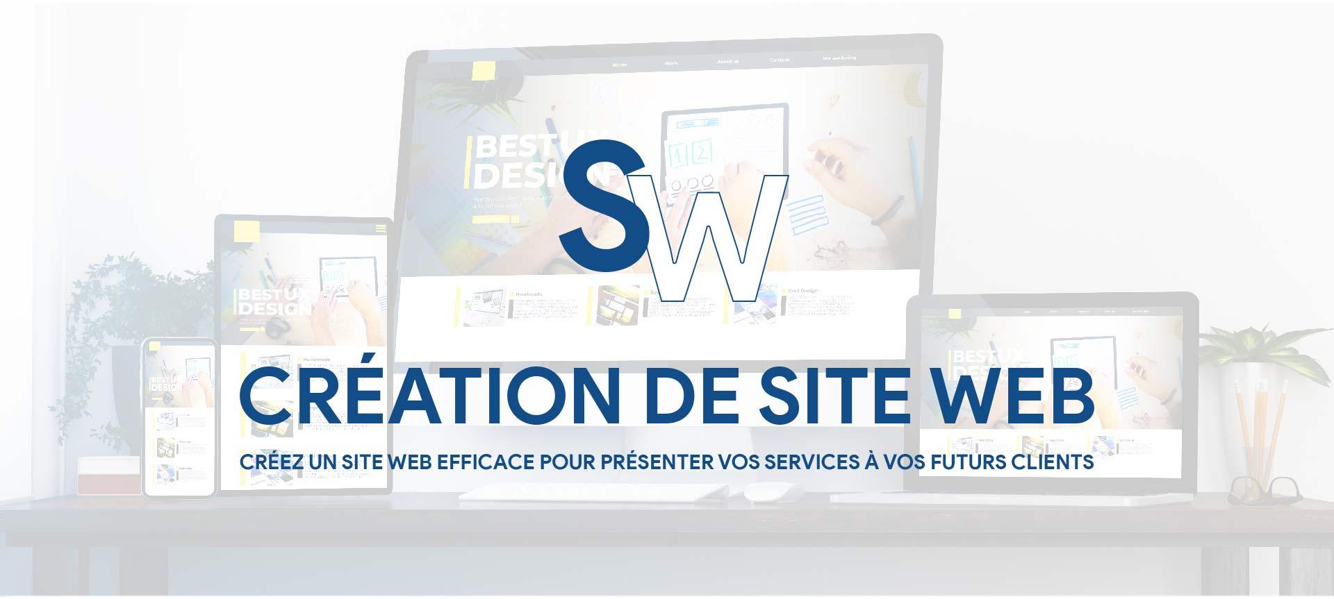 agence-marketing-creation-site-web