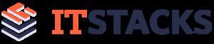 Logo-itstacks-300px