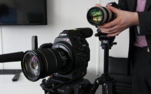 agence-marketing-production-video-min