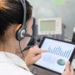 agence-marketing-digital-call-tracking-adwords-min