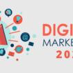 agence-marketing-digital-paris-2021-min