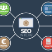 agence-marketing-ditigal-webmarketing-seo-referencement-min